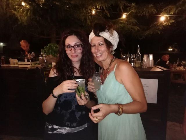 Il matrimonio di Lucia e Giuseppe a Mottola, Taranto 25