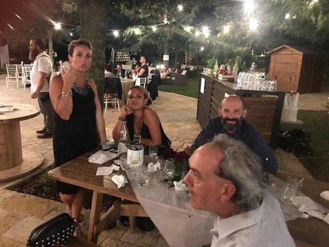 Il matrimonio di Lucia e Giuseppe a Mottola, Taranto 27