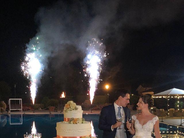Il matrimonio di Francesco e Sara a Pioltello, Milano 6