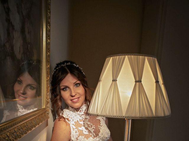 Il matrimonio di Andrea e Silvia a Grottammare, Ascoli Piceno 19