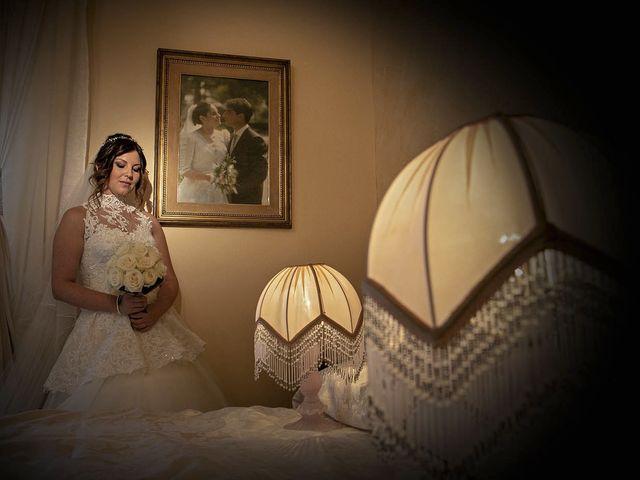 Il matrimonio di Andrea e Silvia a Grottammare, Ascoli Piceno 21
