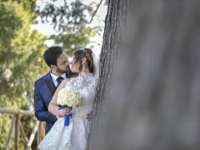 Il matrimonio di Andrea e Silvia a Grottammare, Ascoli Piceno 48