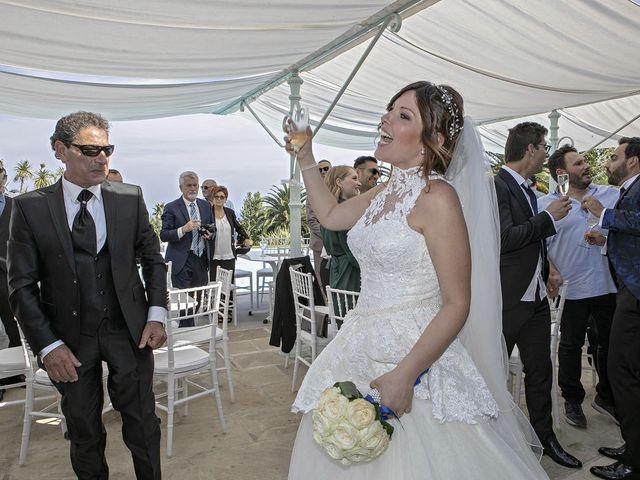 Il matrimonio di Andrea e Silvia a Grottammare, Ascoli Piceno 62