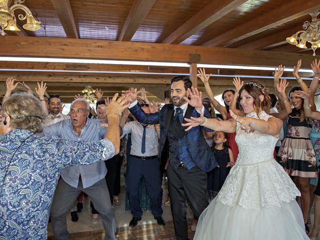 Il matrimonio di Andrea e Silvia a Grottammare, Ascoli Piceno 66