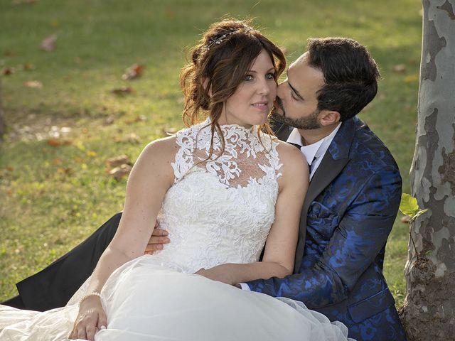 Il matrimonio di Andrea e Silvia a Grottammare, Ascoli Piceno 76