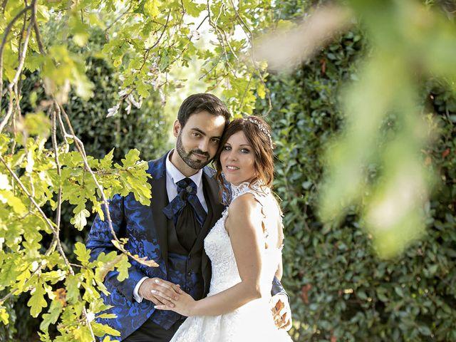Il matrimonio di Andrea e Silvia a Grottammare, Ascoli Piceno 80
