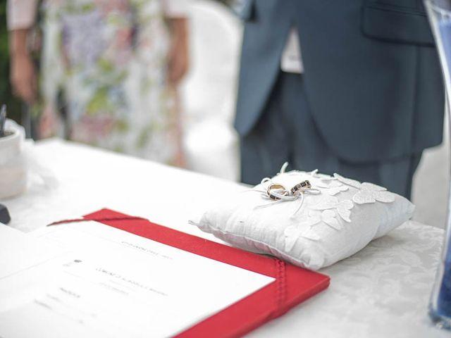 Il matrimonio di Luca e Davide a Albissola Marina, Savona 21