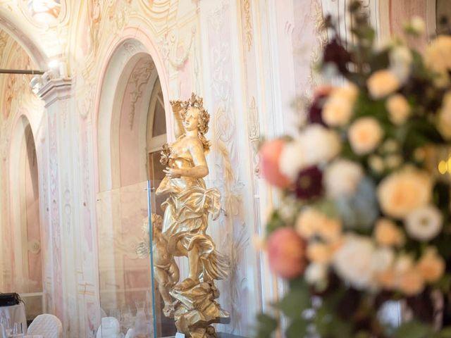 Il matrimonio di Luca e Davide a Albissola Marina, Savona 37