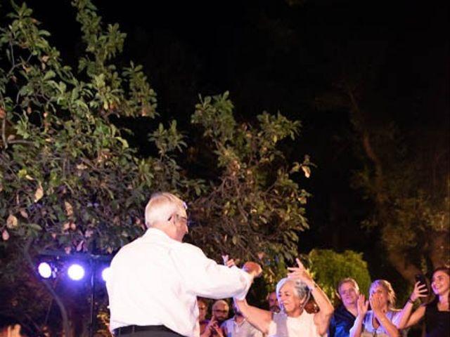 Il matrimonio di Luca e Davide a Albissola Marina, Savona 48