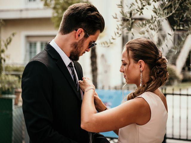 Il matrimonio di Silvia e Simone a Cesenatico, Forlì-Cesena 24