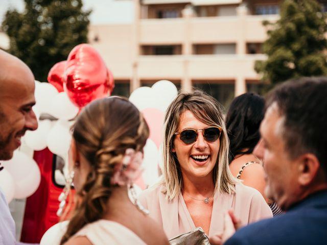 Il matrimonio di Silvia e Simone a Cesenatico, Forlì-Cesena 34