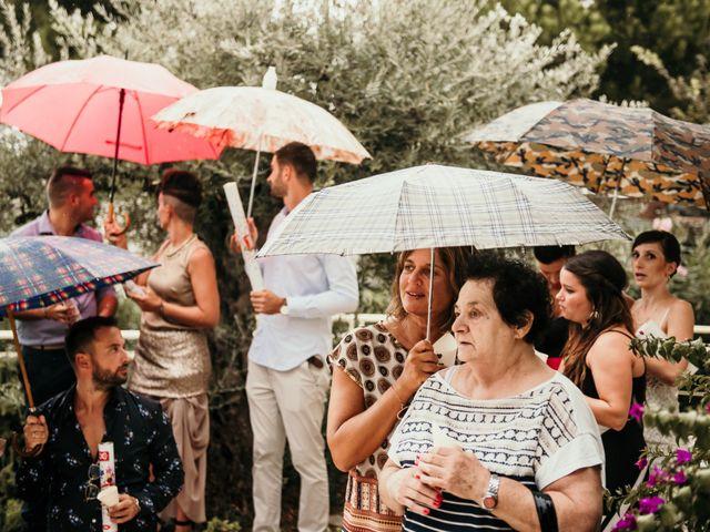 Il matrimonio di Silvia e Simone a Cesenatico, Forlì-Cesena 66