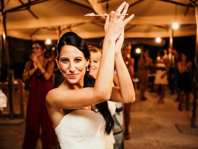 Il matrimonio di Silvia e Simone a Cesenatico, Forlì-Cesena 117