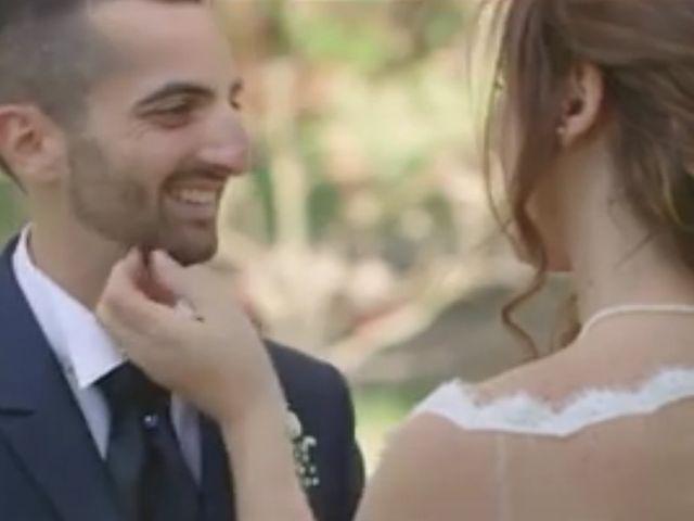 Il matrimonio di Fabio e Rossella a Napoli, Napoli 2