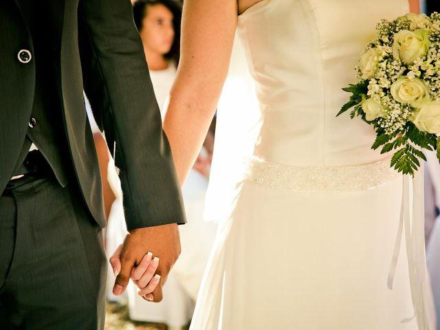 Il matrimonio di NADER e SARA a Bollate, Milano 25