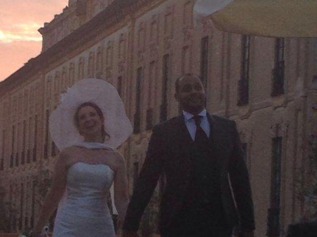 Il matrimonio di NADER e SARA a Bollate, Milano 29