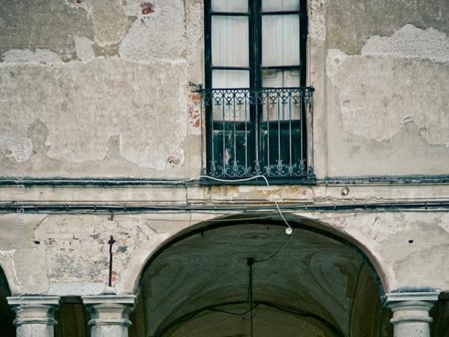 Il matrimonio di NADER e SARA a Bollate, Milano 35