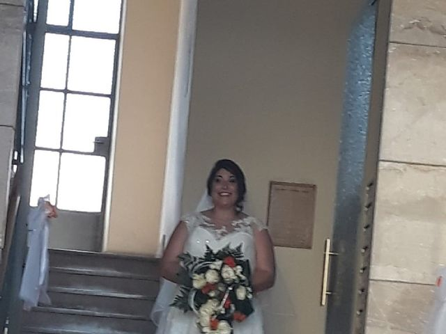 Il matrimonio di Marco e Silvia a Torino, Torino 2