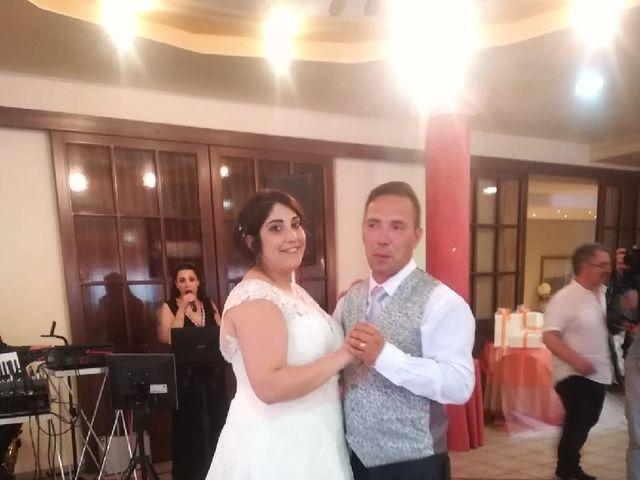Il matrimonio di Marco e Silvia a Torino, Torino 3