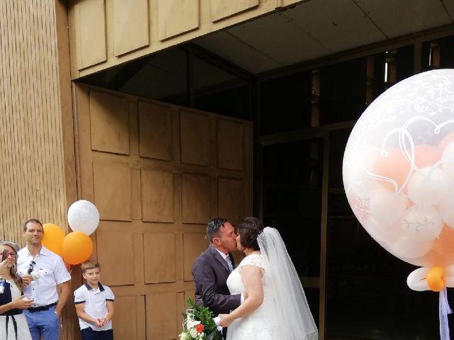 Il matrimonio di Marco e Silvia a Torino, Torino 5