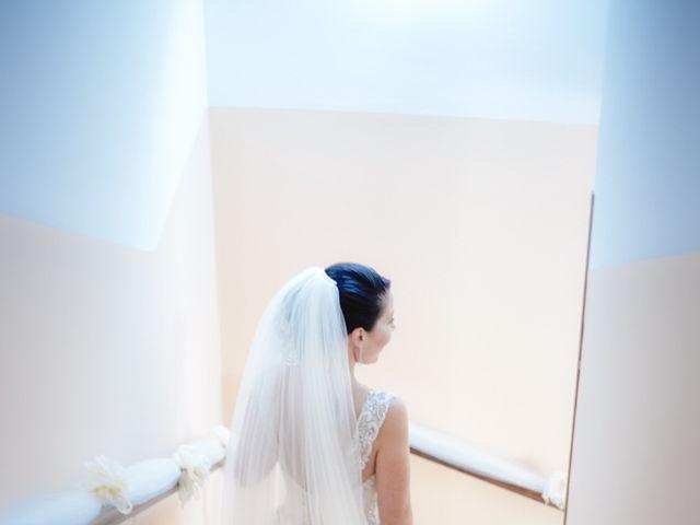 Il matrimonio di roberto e eleonora a Casalmaggiore, Cremona 13