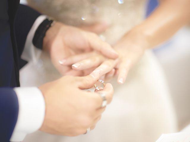 Il matrimonio di roberto e eleonora a Casalmaggiore, Cremona 32