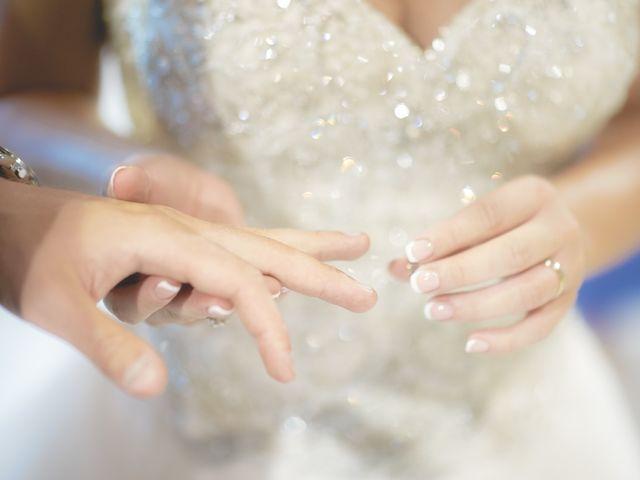 Il matrimonio di roberto e eleonora a Casalmaggiore, Cremona 33