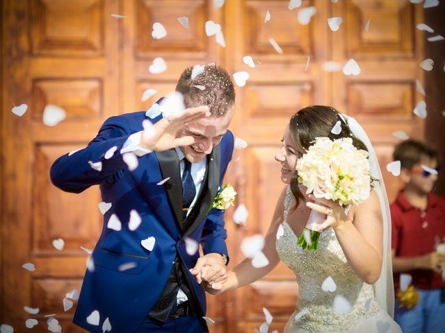 Il matrimonio di roberto e eleonora a Casalmaggiore, Cremona 49