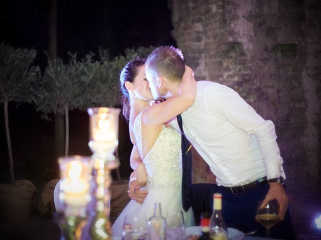 Il matrimonio di roberto e eleonora a Casalmaggiore, Cremona 70