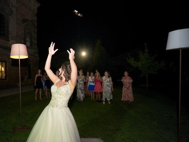 Il matrimonio di roberto e eleonora a Casalmaggiore, Cremona 75