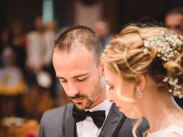 Il matrimonio di Stefano e Francesca a Cassano Magnago, Varese 41