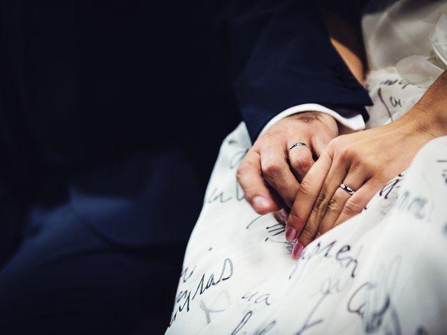 Il matrimonio di Diego e Valentina a Torino, Torino 9