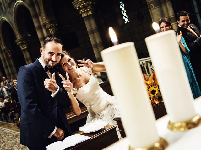 Il matrimonio di Diego e Valentina a Torino, Torino 12