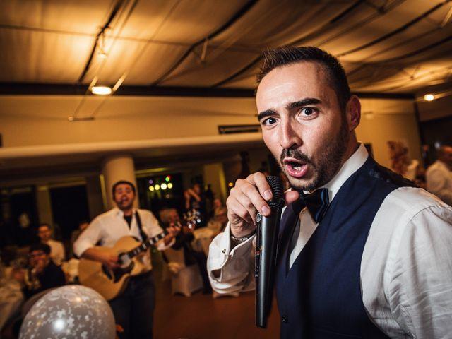 Il matrimonio di Diego e Valentina a Torino, Torino 19