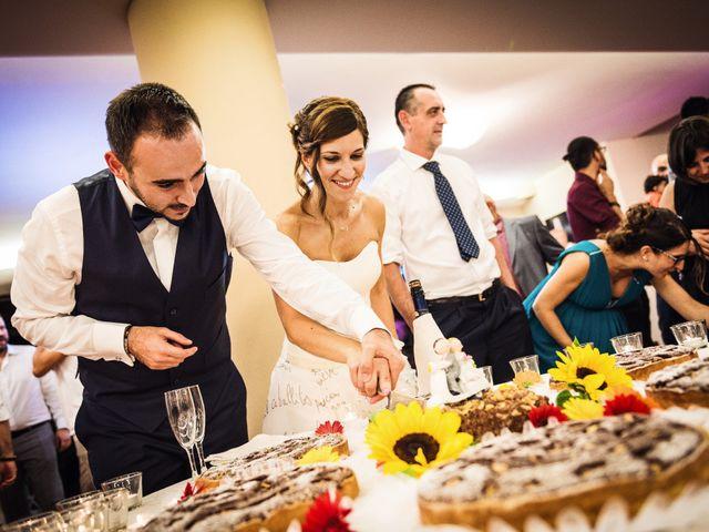 Il matrimonio di Diego e Valentina a Torino, Torino 20