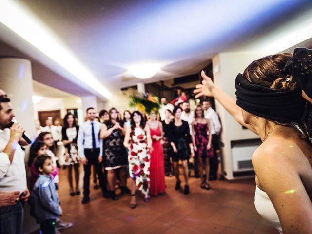 Il matrimonio di Diego e Valentina a Torino, Torino 21