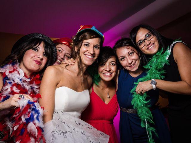 Il matrimonio di Diego e Valentina a Torino, Torino 23