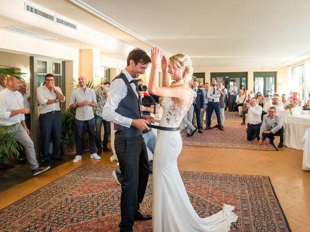 Il matrimonio di Daniel e Serena a Polaveno, Brescia 62