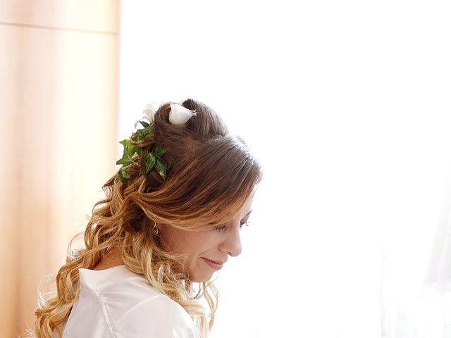 Il matrimonio di Christian e Stella a Cogliate, Monza e Brianza 6
