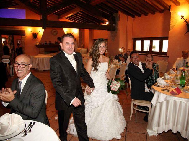 Il matrimonio di Raffaele e Katia a Roma, Roma 9