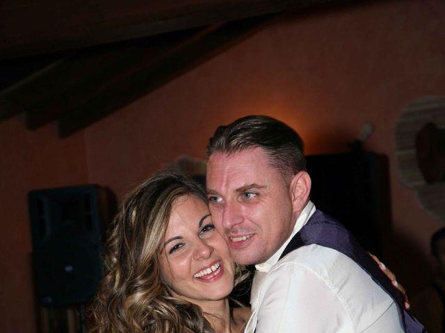 Il matrimonio di Raffaele e Katia a Roma, Roma 11