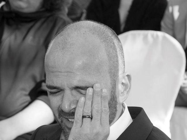 Il matrimonio di Antonio e Mario a Cogliate, Monza e Brianza 15