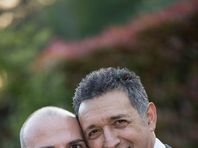 Il matrimonio di Antonio e Mario a Cogliate, Monza e Brianza 41
