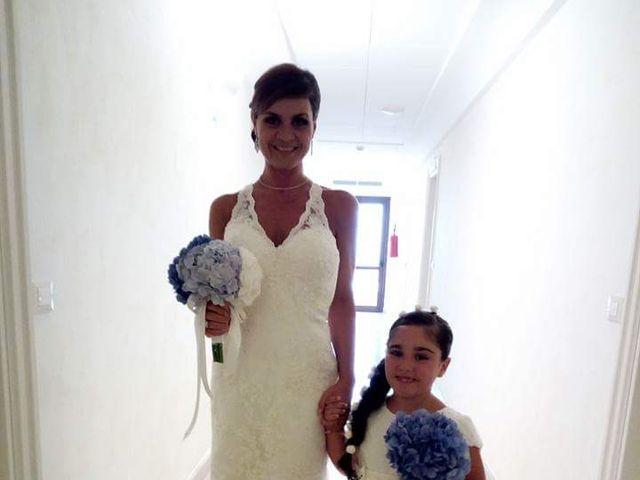 Il matrimonio di Daniela e Tommaso a Carovigno, Brindisi 8