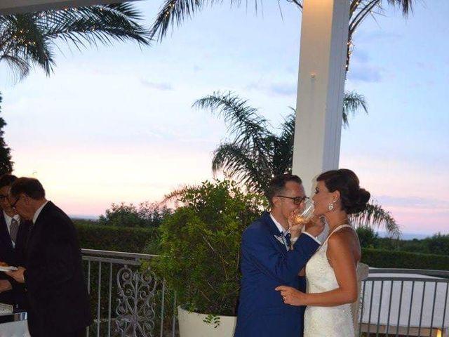 Il matrimonio di Daniela e Tommaso a Carovigno, Brindisi 10