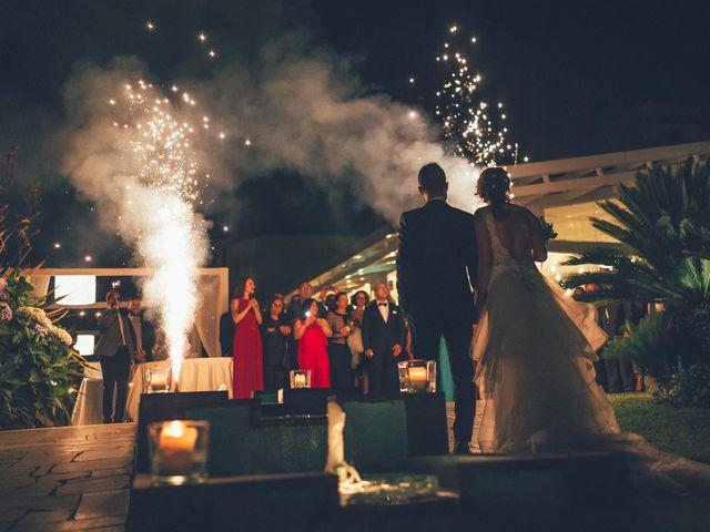Il matrimonio di Lorenzo e Roberta a Acireale, Catania 13