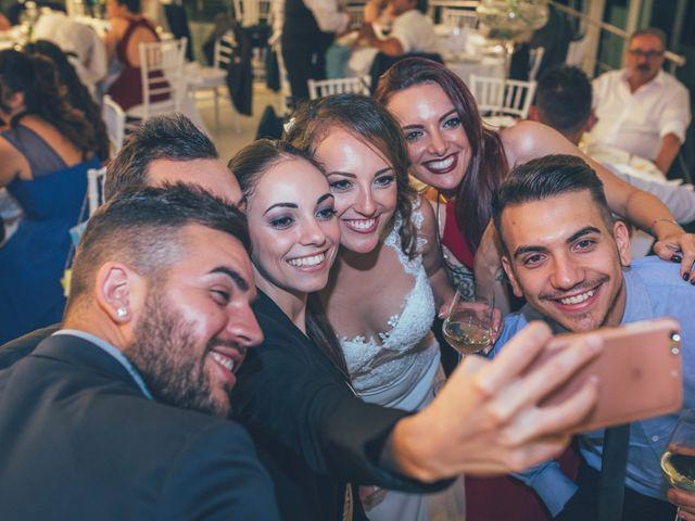 Il matrimonio di Lorenzo e Roberta a Acireale, Catania 14