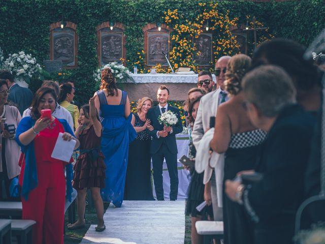 Il matrimonio di Lorenzo e Roberta a Acireale, Catania 22
