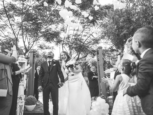 Il matrimonio di Lorenzo e Roberta a Acireale, Catania 25