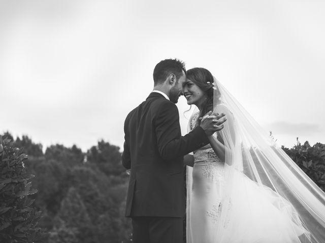 Il matrimonio di Lorenzo e Roberta a Acireale, Catania 26
